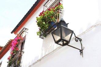 Mi Casa en Córdoba