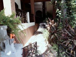 Braganza Guest House