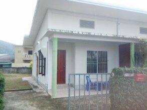 Beach Village House CH2
