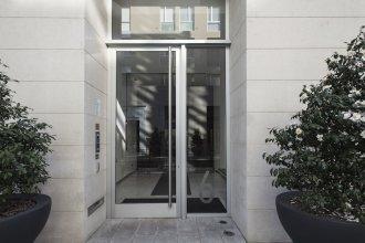 Hemeras Boutique House Aparthotel Duomo