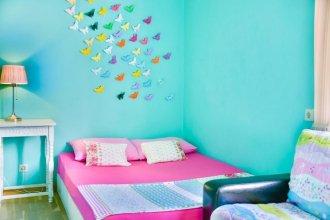 Sofia Smart Hostel