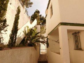 Casa Camelias - A180