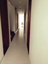 White Horse Dalat Hotel