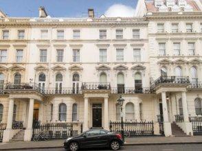 My Apartments High Street Kensington