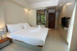 A Room Bangkok Sathorn