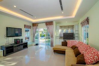 Baan Arpo Pool Villa