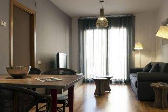 Tendency Apartments 4