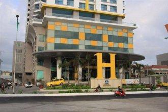 Unit 30A2 in Havana Nha Trang Hotel