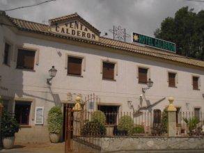 Hotel Restaurante Calderon