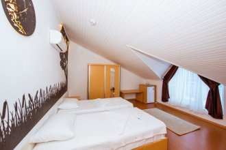 Ay Hotel Gocek