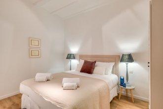 Sweet Inn Apartments Ramblas