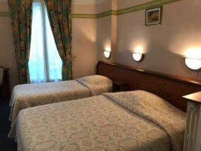 Petit Palace Hôtel