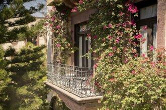 Hotel Casalinda San Miguel