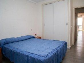 Apartment MEDA CHICA