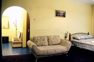 Mir Yuliya Apartments