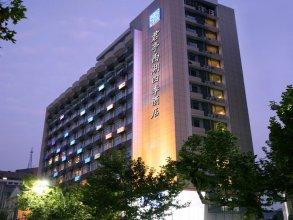 SSAW Hotel Hangzhou Hubin