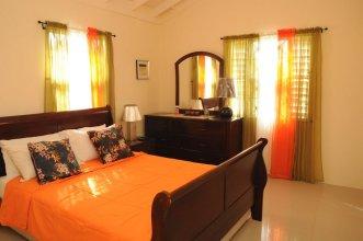 Palm View Apartments at Sandcastles Resort Ocho Rios