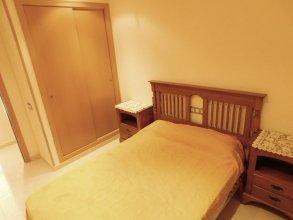 Apartamento Els Olivars - A201