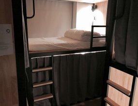 HaHa Guesthouse - Hostel