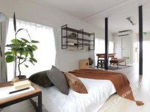 Yushima TS Apartment 403