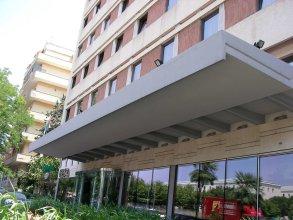 Hotel Dei Congressi