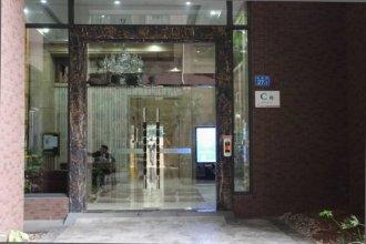 Guangzhou Songhai Guanjia Apartment