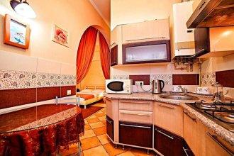 Galiciya 2 Lviv Apartments