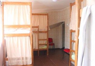 Hostel on Sretenka