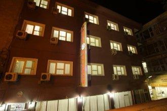 Koprucu Hotel