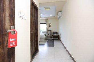 OYO 2599 Anantkoti Hotel