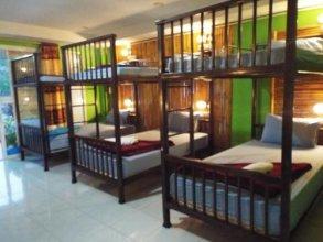 Delight Hostel