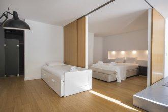 Marques de Pombal Trendy Apartment