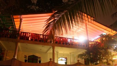 La Villa Guest House