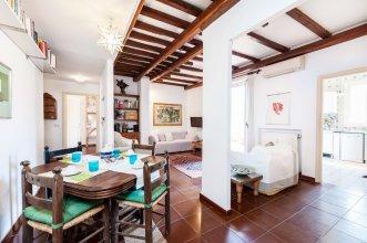 Otranto - WR Apartments