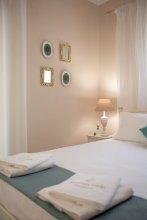 Nostalgia Corfu Town Apartments