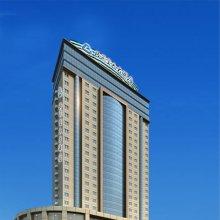 Wanyue Grand Skylight Hotel Shenzhen
