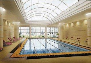 Huaan International Hotel - Shenzhen