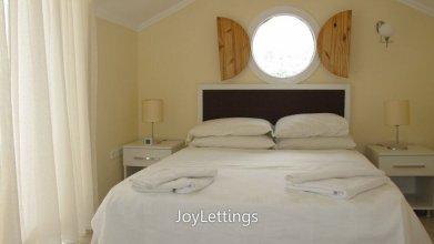 Villa TH10 by JoyLettings