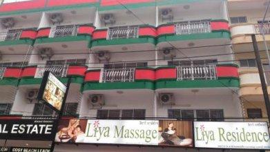 Liya Residence