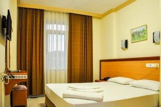 Caner Hotel