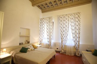 B&B San Remigio Firenze