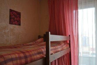 Hostel Dobriy