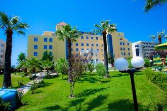 Adriatik Hotel & Resort