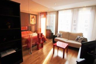 Apartamento CasaTuris Loft Trafalgar