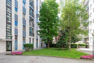 Flatty Apartments - Home Sweet Home