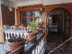 Hotel 365 Inn