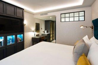 Vintry & Mercer Hotel