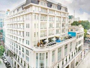 Hotel de lOpera Hanoi - MGallery Collection