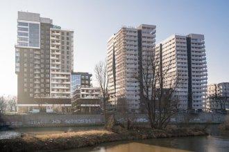 RentPlanet Odra Tower