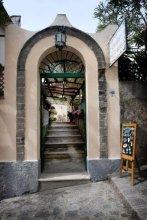 Giardini Calce - Luxury Rooms